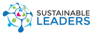 Sustainable Leaders