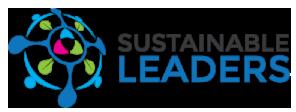 Sustainable Leaders
